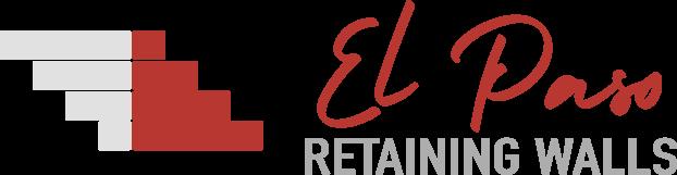 el-paso-retaining-walls-logo